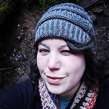 Jillian for website.jpg