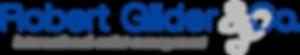 Gilder Logo.png
