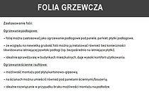 Folia Grzewcza.jpg