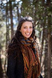 Aviva Bannerman, MA, LPC
