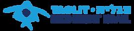 Taglit Full Logo_Horizontal_Web-01-01.pn