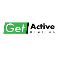 GetActiveLogo-black-icon.png