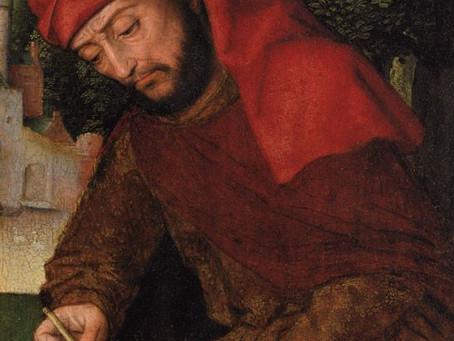 Canja de Galinha: A história de um dos remédios mais antigos da humanidade