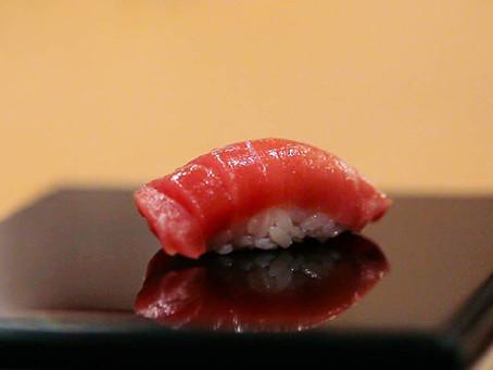 A origem do sushi, os sonhos de Jiro e onde comer em SP