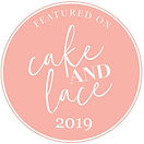 pink-badge-2019-400x400.jpg