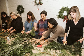 Flower-Treasures-Wreath-Workshop-64.jpg