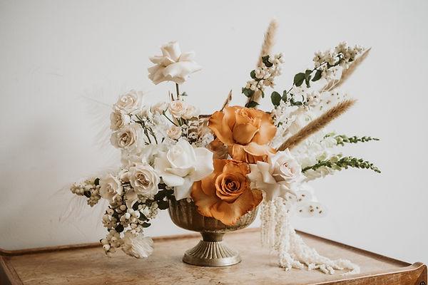 Flower-Treasures-Fall-Shoot-36.jpg