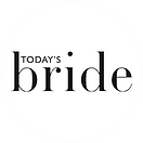 toronto-wedding-planner-award-todays-bri