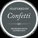 Confetti+Wedding+Magazine+Canada+Feature