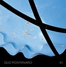 Duo Montanaro Ki