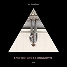 Bror Gunnar Jansson And the great unknown PartII