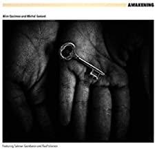 Awakening Alim Qasimov/Michel Godard