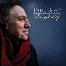Paul Jost Simple life
