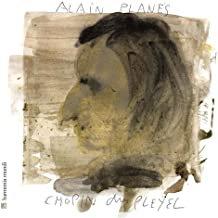 Alain Planès Chopin chez Pleyel Un Concert de Chopin à Paris