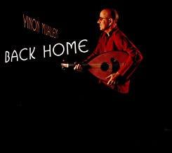 Yinon Muallem Back Home