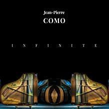 Jean-Pierre Como infinite