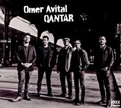 Omer Avital Qantar Asaf Yuria Alexander Levin Eden Lavin