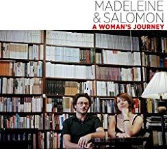 Madeleine et Salomon A Woman's journey