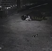 John Zorn Naked City Bill Frisell/Wayne Horvitz/Fred Frith/Joey Baron/