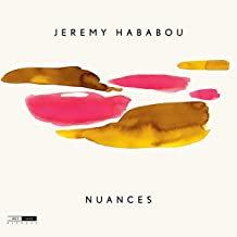 Jeremy Hababou Nuances Chris Jennings-Lukmil Perez