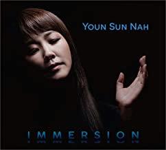 Youn Sun Nah Immersion