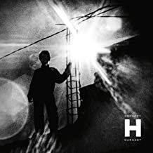 H Gregory Dargent Anil Eraslan/Wassim Halal/Mathieu Pelletier