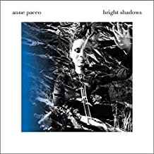 Anne Paceo Bright shadows Vinyle