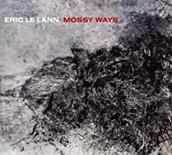 Eric Le Lann Mossy Ways