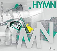 Hymn Jacques Vidal Quintet