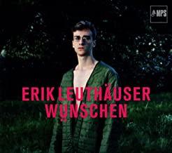 Erik Leuthäuser Wünschen