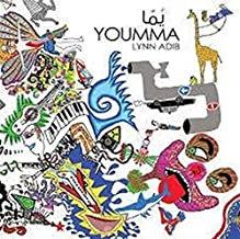 Youmma Lynn Adib