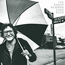 Randy Newman Song Book (3 Cds/5 bonustracks)