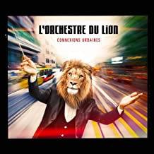 l'Orchestre du Lion Connexions Urbaines