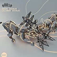 Qoolp Graupe/Ceccaldi/Lillinger/Lillinger