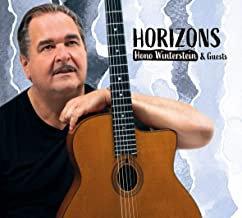 Horizons Hono Winterstein