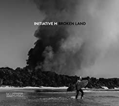 Initiative Broken Land