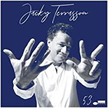 Jacky Terrasson - 53