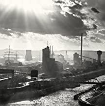 Blackned Cities Melanie de Biasio