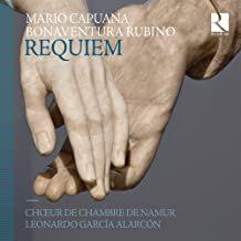 Alarcon Capuana Requiem