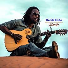 Habib Koité Kharifa Muso Ko