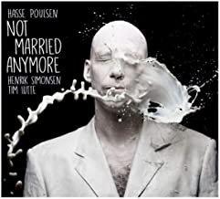 Hasse Poulsen Not Married Anymore Henrik Simonsen/Tim Lutte