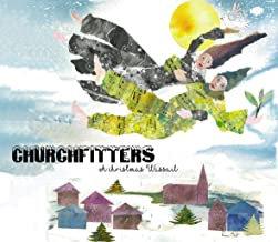 Churchfitters Folk Celtique