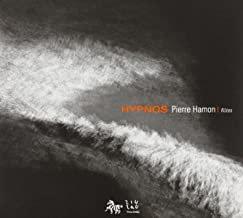 Hypnos Pierre Hamon Flûtes