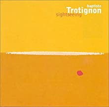 Baptiste Trotignon Sightseeing Clovis Nicolas-Tony Rabeson