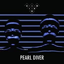 Himiko Pearl Diver