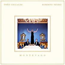 Théo Ceccaldi-Roberto Negro Montevago