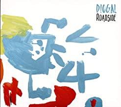 Diogal Roadside