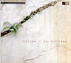 Fissura/Gui Duvignau