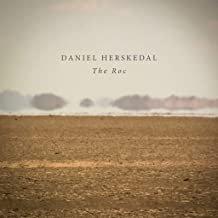 Daniel Herskedal The Roc Bergmund Waal Skaslien/Svante Henryson/Eyolf Dale