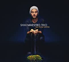 Shai Maestro Trio The Stone Skipper